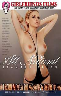 All Natural Glamour Solos  | Adult Rental