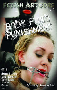 Body Fluid Punishment | Adult Rental