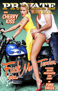 Fuck Me Tender | Adult Rental