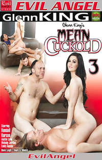 Mean Cuckold #3 | Adult Rental