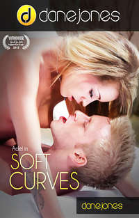 Soft Curves | Adult Rental