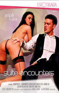 Suite Encounters | Adult Rental