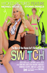 Switch | Adult Rental