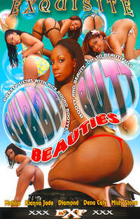 Bubble Butt Beauties | Adult Rental