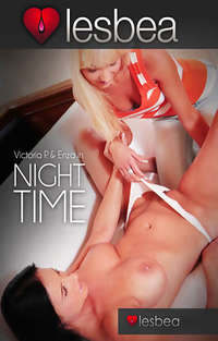 Night Time | Adult Rental