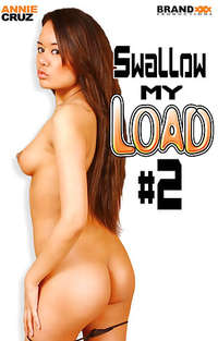 Swallow My Load #2