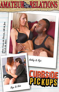Curbside Pickups | Adult Rental