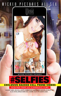 Selfies | Adult Rental
