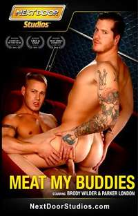 Meat My Buddies | Adult Rental
