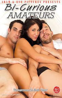 Bi-Curious Amateurs | Adult Rental