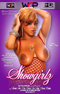 Showgirlz | Adult Rental