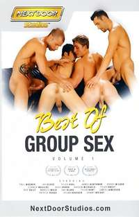 Best Of Group Sex  | Adult Rental