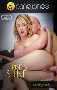 Rise and Shine | Adult Rental