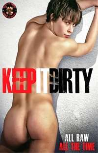Keep It Dirty  | Adult Rental
