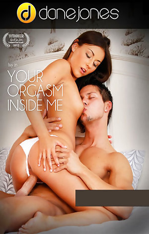 Your Orgasm Inside Me Porn Video