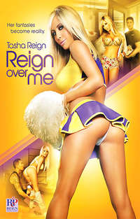 Reign Over Me | Adult Rental