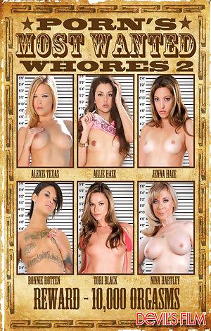 Порно картинки мост вантед фото 685-114
