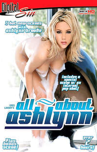 All About Ashlynn  | Adult Rental