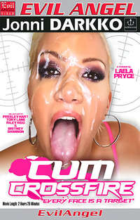 Cum Crossfire | Adult Rental