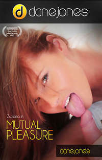 Mutual Pleasure | Adult Rental