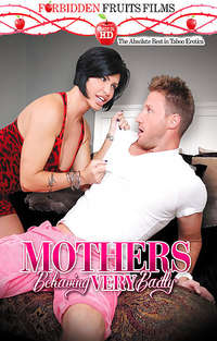 Mothers Behaving Very Badly | Adult Rental