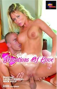 Sensations Of Love | Adult Rental