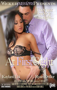 At First Sight | Adult Rental