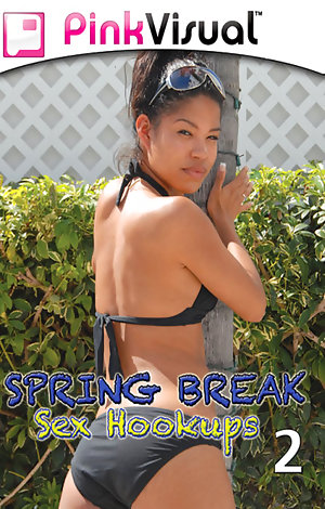 Video sex springbreak