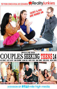 Couples Seeking Teens #14 | Adult Rental