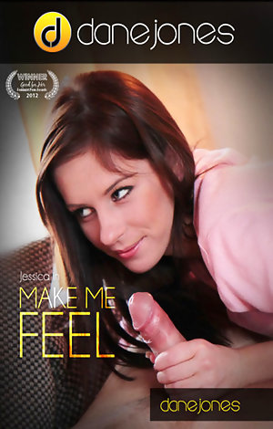 Make Me Feel Porn Video Art