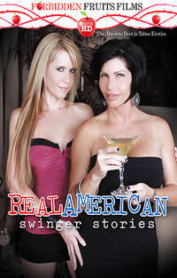 Real American Swinger Stories | Adult Rental