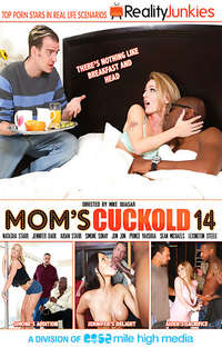 Mom's Cuckold #14