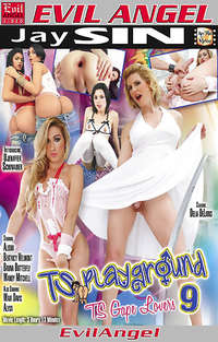 TS Playground #9 | Adult Rental