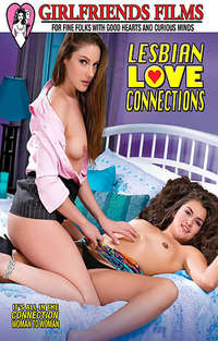 Lesbian Love Connections  | Adult Rental
