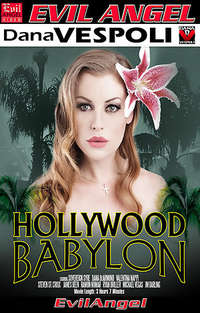 Hollywood Babylon  | Adult Rental