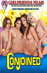 Conjoined  | Adult Rental