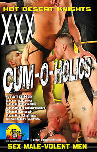 Cum-O-Holics | Adult Rental