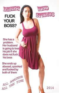 Fuck Your Boss? | Adult Rental