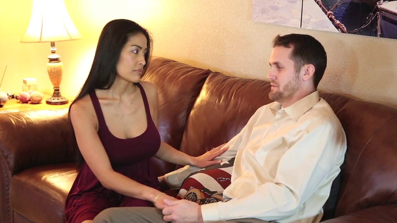 Lesbian anal porn movies-4138