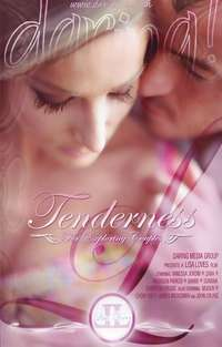 Tenderness | Adult Rental