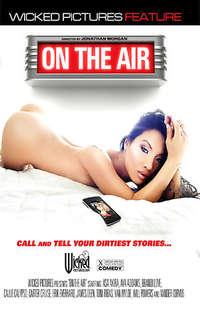 On The Air | Adult Rental