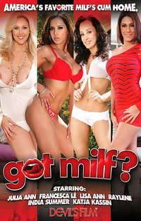 Got Milf? | Adult Rental
