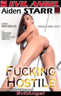 Fucking Hostile | Adult Rental
