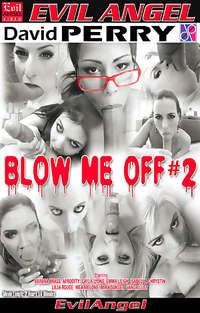Blow Me Off #2 | Adult Rental