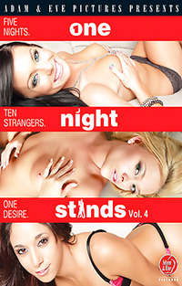 One Night Stands #4 | Adult Rental