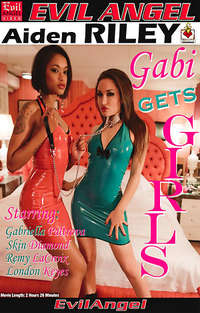 Gabi Gets Girls | Adult Rental