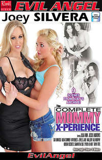 The Complete Mommy X-Perience | Adult Rental