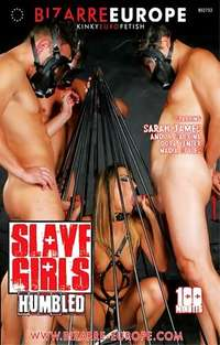 Slave Girls Humbled | Adult Rental