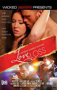 Love and Loss | Adult Rental