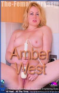 Amber West | Adult Rental